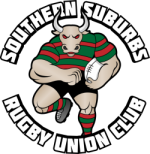 SOUTHS RUGBY UNION